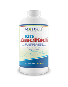 bio-zinc-rich