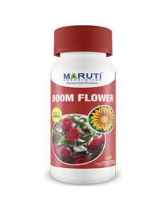 boom-flower