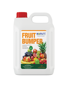 fruit-bumper