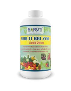 maruti-bio-zyme