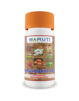 maruti-humic-gold