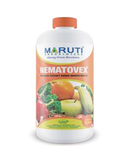 maruti-nemtovex